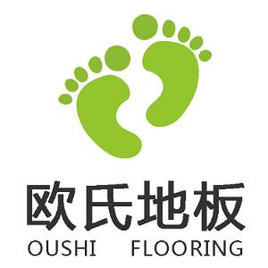 北京欧氏地板有限公司