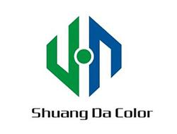 天津市双达彩钢板材有限公司