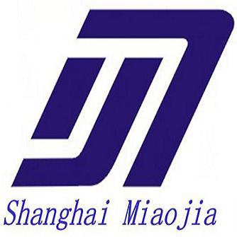 上海妙嘉机电公司