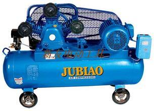 出租空壓機氣泵