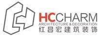建材行业网,建材名企,红昌宏装饰